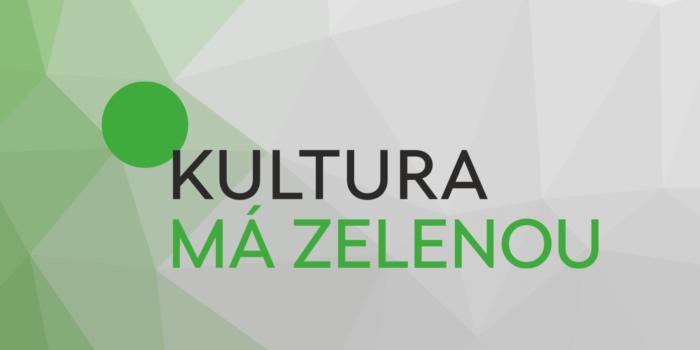 Nfsa Zelenou Logo1 (1)