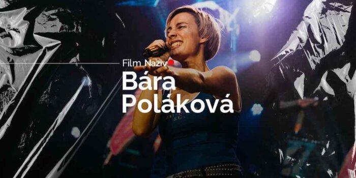 Foto Tereza Slowiková
