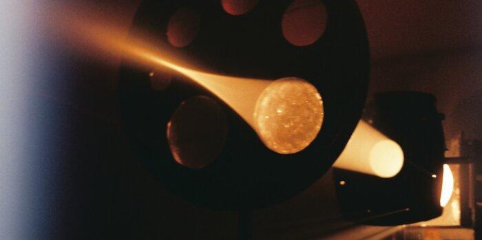 TABULA RASA A Studio ALTA Uvedou Online Premiéru Představení CERN – Urychlovač částic