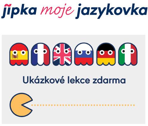 Ukázkové Lekce: Vyzkoušejte Nezávazně ONLINE Hodiny V Jazykovce