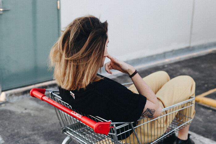 Co Nového čeká české Spotřebitele V Roce 2021