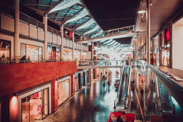 Co Nejvíce Pálilo Spotřebitele V Roce 2020