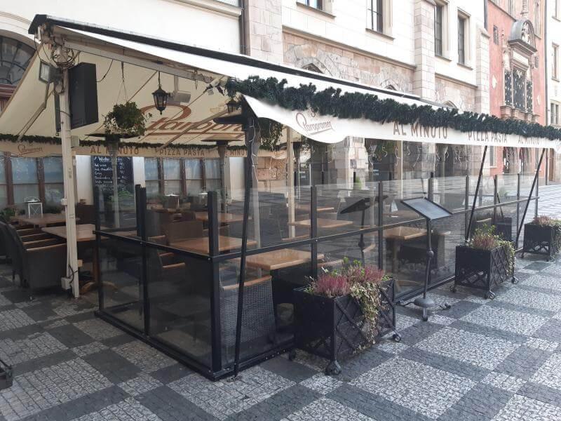 Ilustrační foto. Zdroj Praha.eu