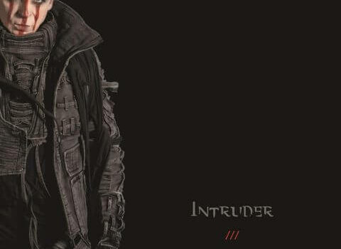 Intruders Front 480×480