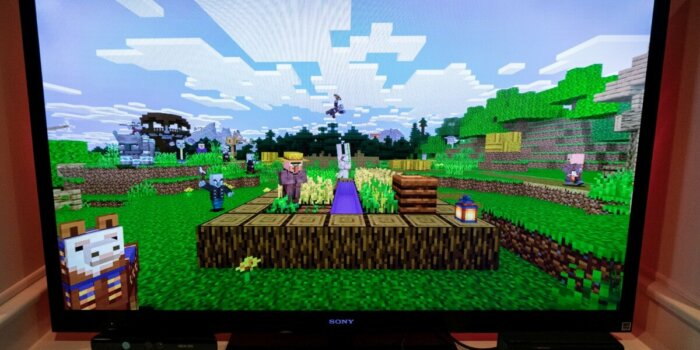 makeITtoday_Minecraft
