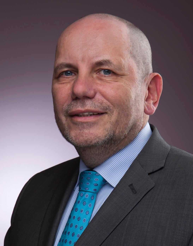 Michal Mejstřík, foto Jiří Thýn