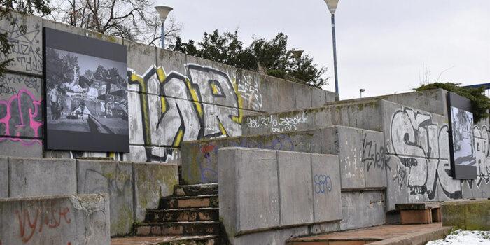 Archív Umění Pro Město