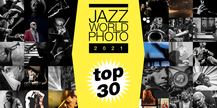 JWP 2021 Top30