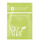 Marionnaud Hydratační Maska S Bambusovými Výtažky 299 Kč