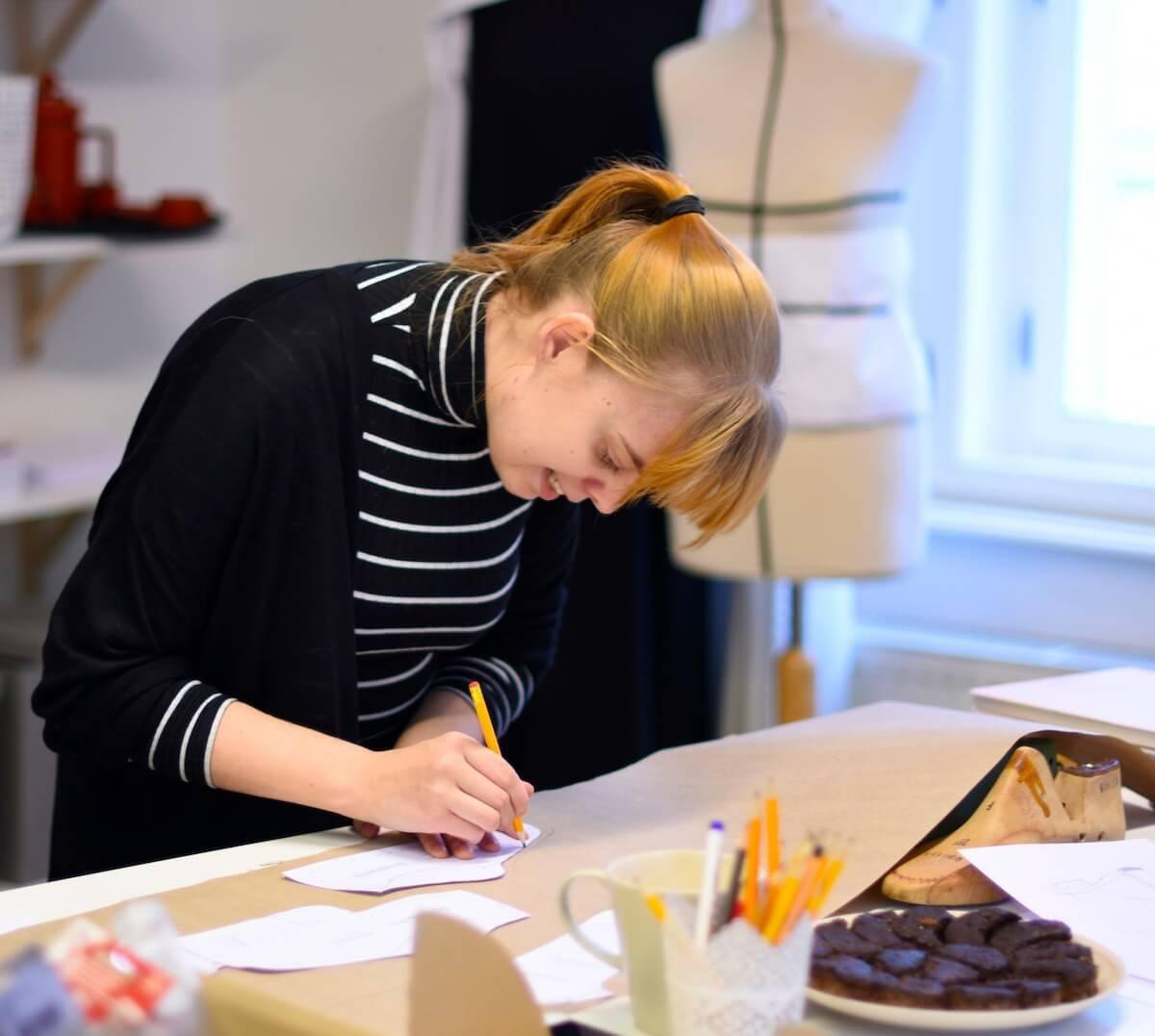 Sabina Rich, www.sabinarich.com