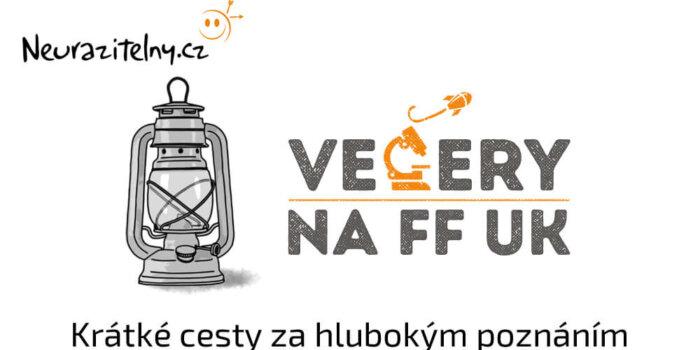 VNF Banner