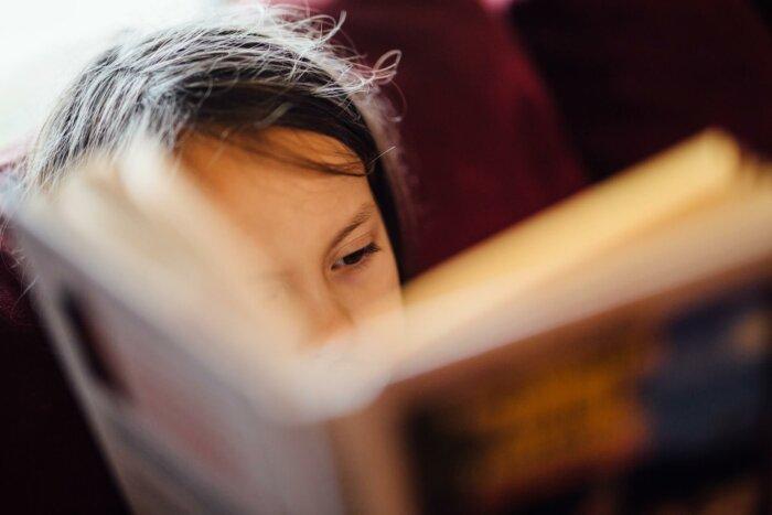 Česká Dětská Literatura Dříve A Dnes