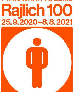 Paticka Rajlich (1)
