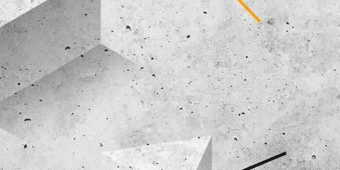 Bellová, Bianca — Tyhle Fragmenty Potah Deska (2021 01 19) Promo