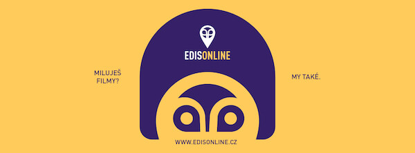 Edisonline FacebookCover2
