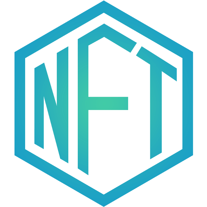 NFT MCH+, CC BY-SA 4.0 <https://creativecommons.org/licenses/by-sa/4.0>, via Wikimedia Commons