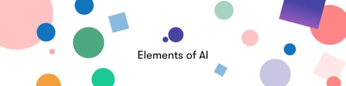 Elements Of AI: Do Česka Přichází Bezplatný Online Kurz O Umělé Inteligenci