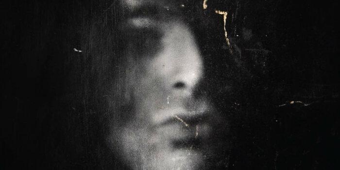 Obal Alba Alan Vega - Mutator