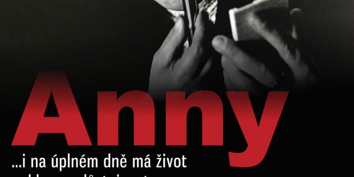 Anny VIZUAL