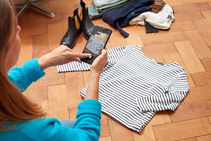 Zalando Pre-Owned Nabídne Platformu Pro Prodej Použitého Oblečení