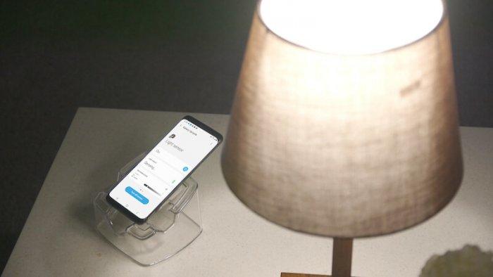 Upcyklace: Ze Starších Smartphonů Se Dají Udělat Zařízení Pro Chytrou Domácnost