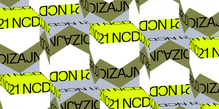 NCD21 1640×624 1