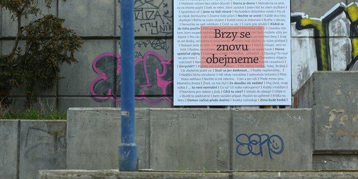 Foto: Ondřej Besperát