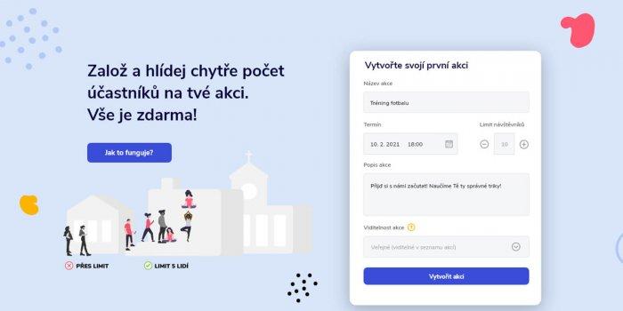PočetLidi.cz HP