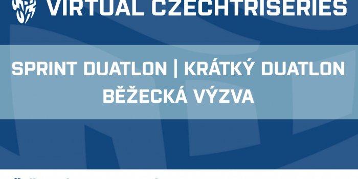 VIRTUALCZECHTRISERIES Banner