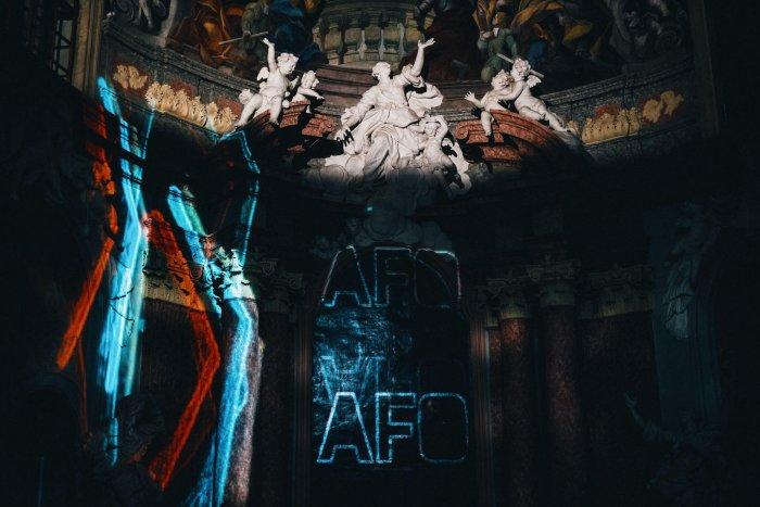Blíží Se Mezinárodní Festival Populárně-vědeckého Filmu Academia Film Olomouc. Letos Opět Online