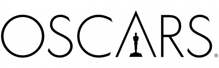 Země Nomádů Má Oscara, Koukněte Se V Televizi Dnes Večer Na Ceremoniál