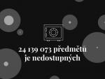 Otevrene Sbirky Info 05