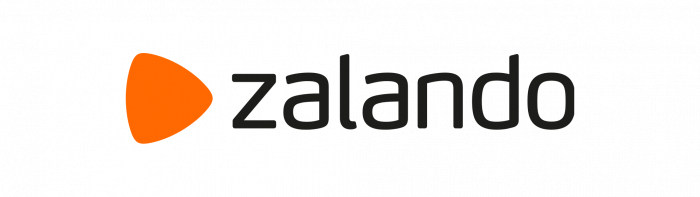 Zalando Představuje Report Zkoumající Přístup Spotřebitelů K Udržitelné Módě