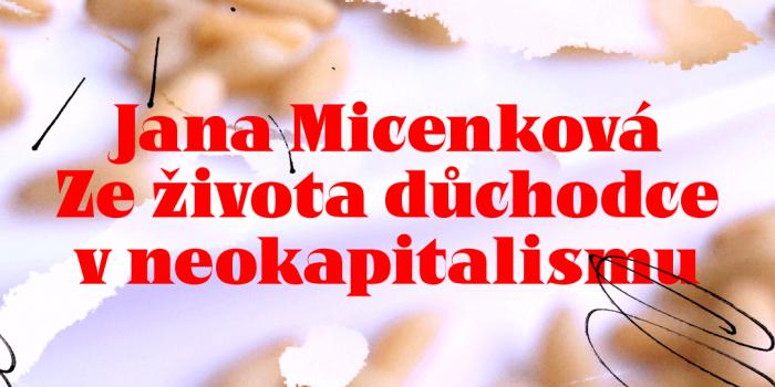 Fade_in_Rubín_Micenkova