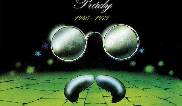 Hammel Pavol & Prudy Cover.indd