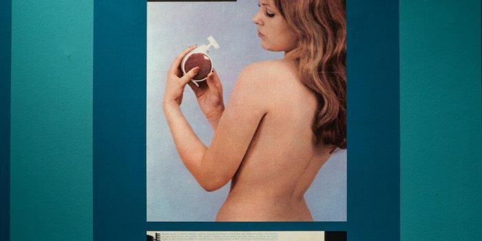 Masazni Strojek Jako Domaci Eroticka Pomucka Pro Zeny PRAHA DEKADENTVNI