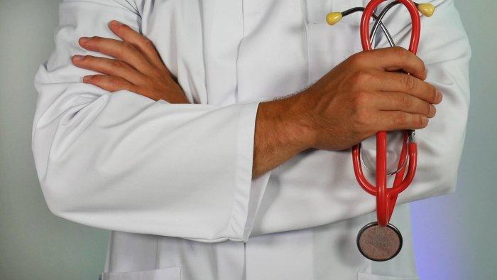 """Jaký Je Význam Preventivních Prohlídek? Pozor Na """"doktora Googla"""", Varují Lékaři"""