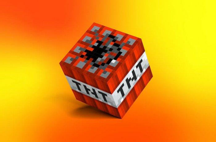 Pozor Na Podvodné Doplňky Pro Minecraft: Kradou Hesla