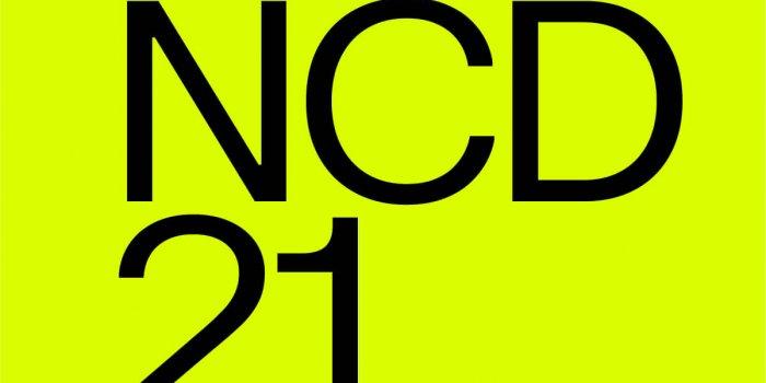 NCD21 Profil