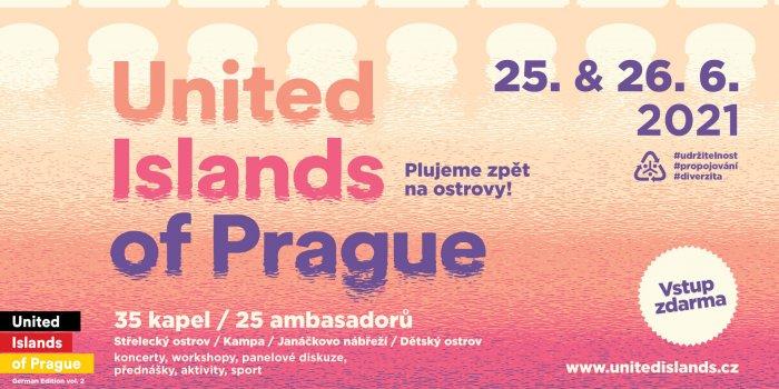 Grafika United
