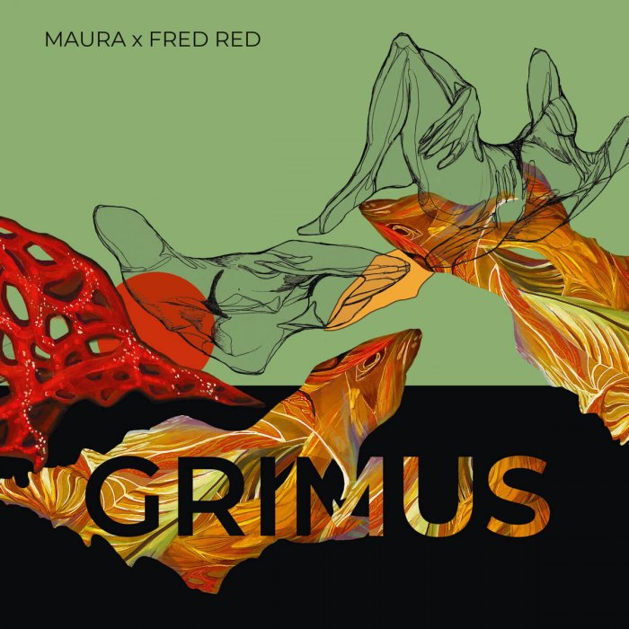 Písnička Dne: Maura + Fred Red – Le Deuxième Sexe