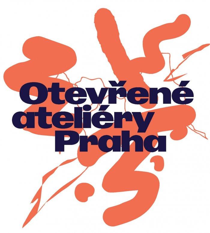 Otevřené Ateliéry Praha Nabídnou Desítky Výtvarných Ateliérů Umělců, Designérů A Příbuzných Oborů