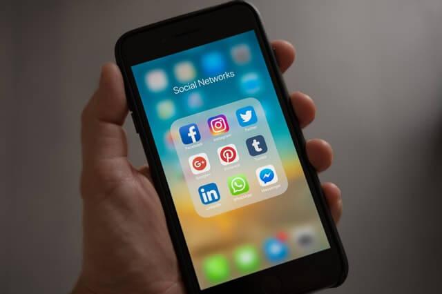 Tak Trochu Jiný MDD: Zvládnete Mobilní Kurz Zaměřený Na Online Bezpečnost Dětí?
