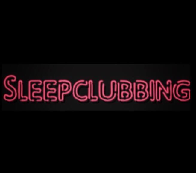 AUDIO: Druhý Díl Pořadu Sleepclubbing