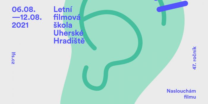 LFS21 Web