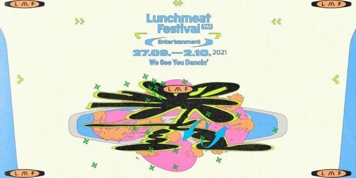 Lunchmeat21