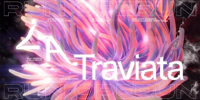 RUN La Traviata FB EVENT Cover FHD V3 1