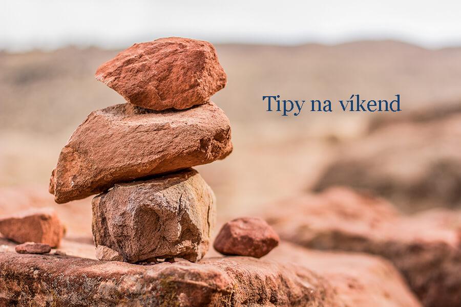 Photo by Artem Kniaz on Unsplash