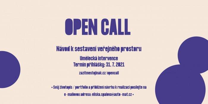 Opencall Web Banner