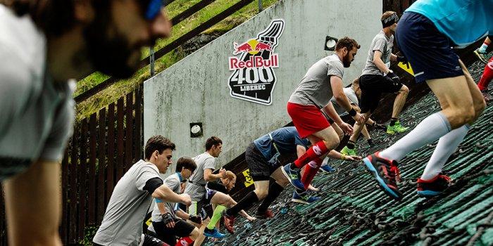 Credit Jan Kasl Red Bull Content Pool